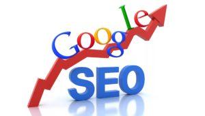 Envíe sus sitios a buscadores