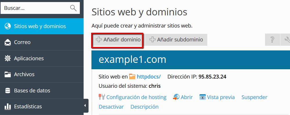 Add_domain